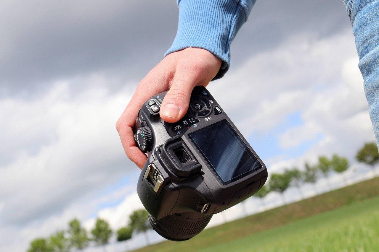 Faut-il une occasion particulière pour faire une séance photo ?