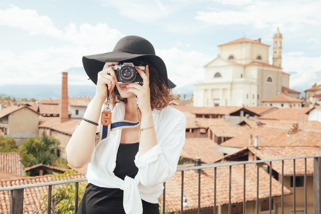 Comment trouver le meilleur photographe pour un évènement ?